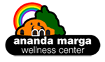 Ananda Marga Wellness Centre
